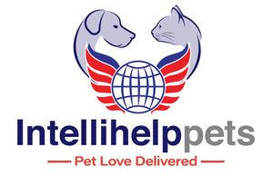 intellihelp pet shop