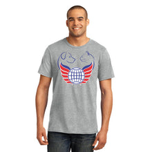Load image into Gallery viewer, PET SHIELD T-SHIRT
