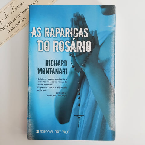 As Raparigas do Rosário