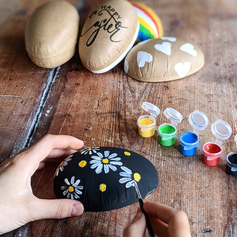 https://thedanes.co.uk/collections/welcome-spring/products/decorate-a-kraft-paper-mache-easter-eggs-craft-kit