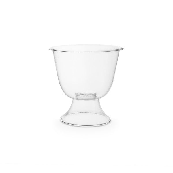 PLA Wine Glass - 175ml - The Danes
