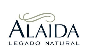 Alaida Legado Natural - Eco Urns