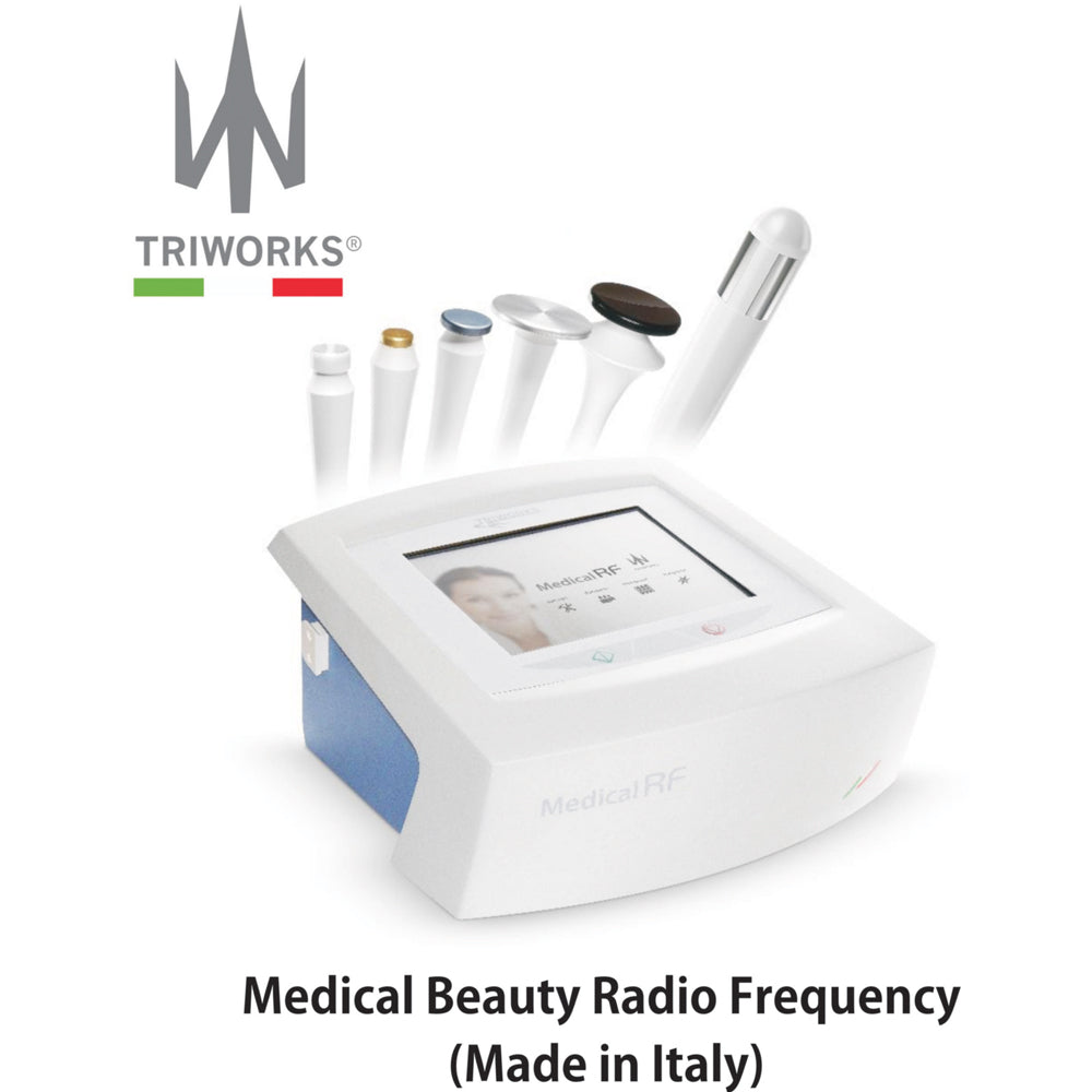 Medical Radio Frequency