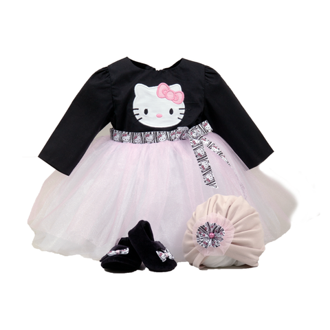 Set Hello Kitty