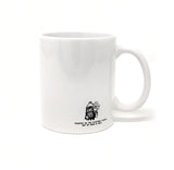 Sad Boys Club Kanye 11oz Mug