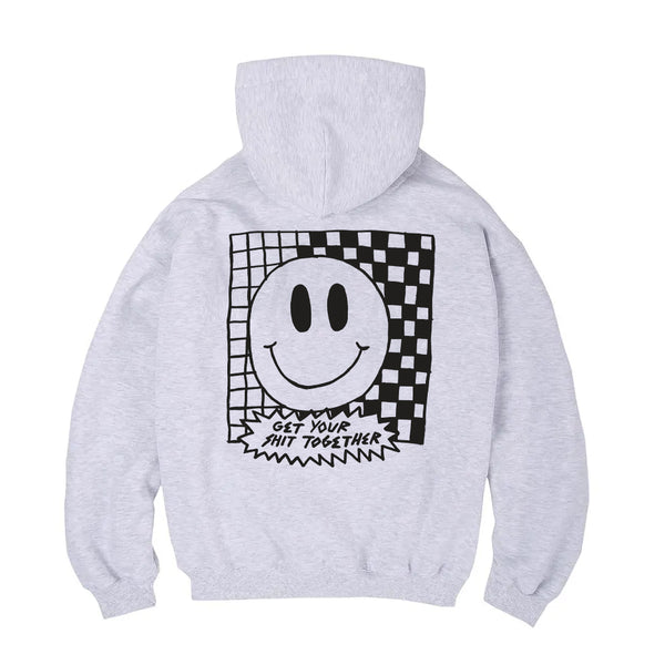 Get Your Sh*t Together Hoodie