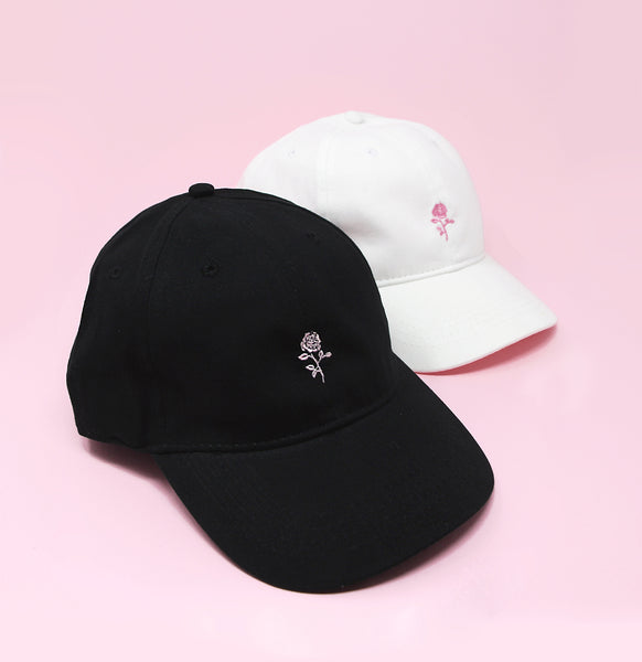 For Ever Or Never - Dad Hat