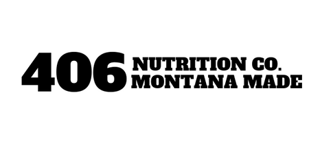 406 Nutrition