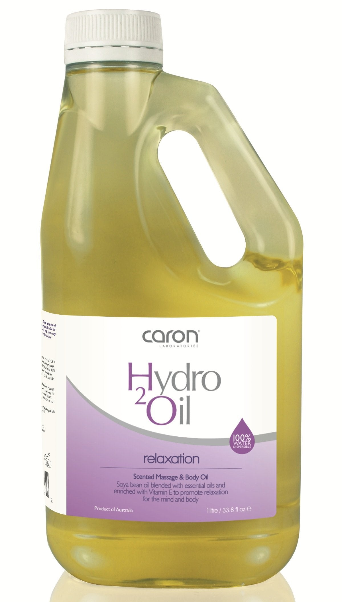 Hydro 2 Oil  - Relaxation 1L