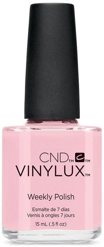 Vinylux Winter Glow 15ml