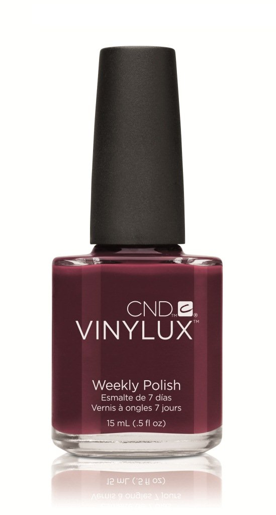Vinylux Bloodline 15ml