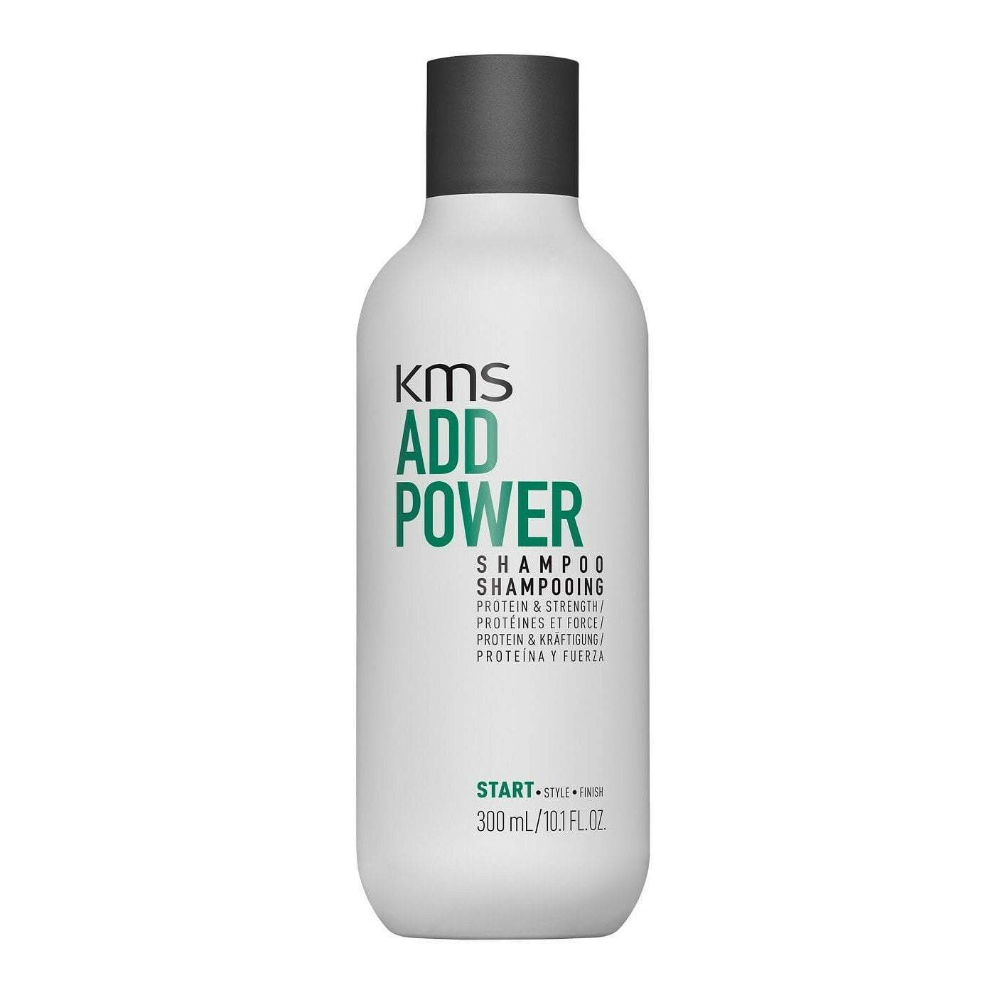 AddPower Shampoo 300ml