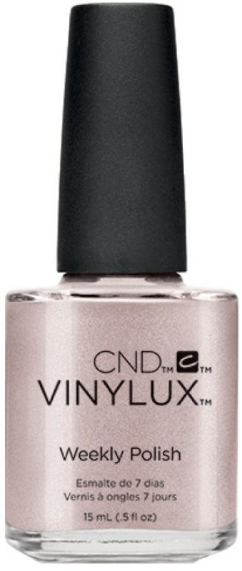 Vinylux Safety Pin 15ml
