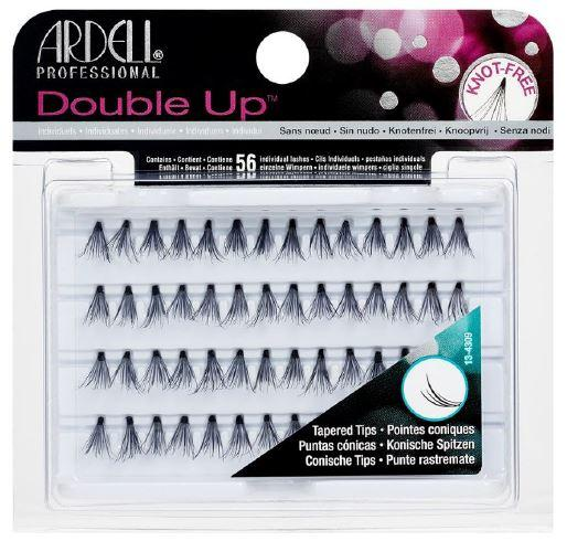 Double Up Soft Touch Individuals Med