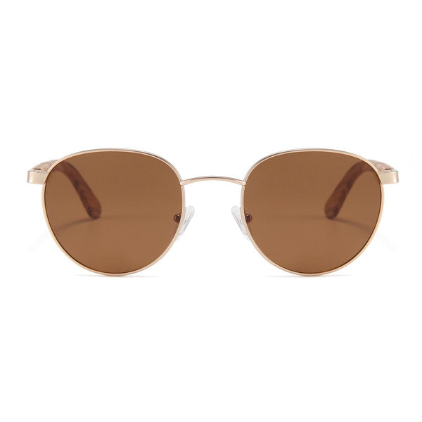 Accessory - Kuma Travel Collection Bali Sunglasses