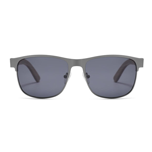 Accessory - Kuma Travel Collection San Diego Sunglasses