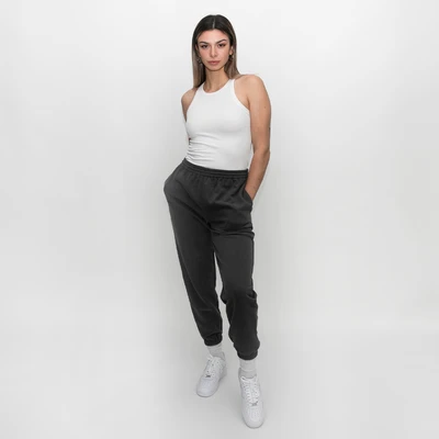 Pants - Shady Lady Butter Fleece Jogger