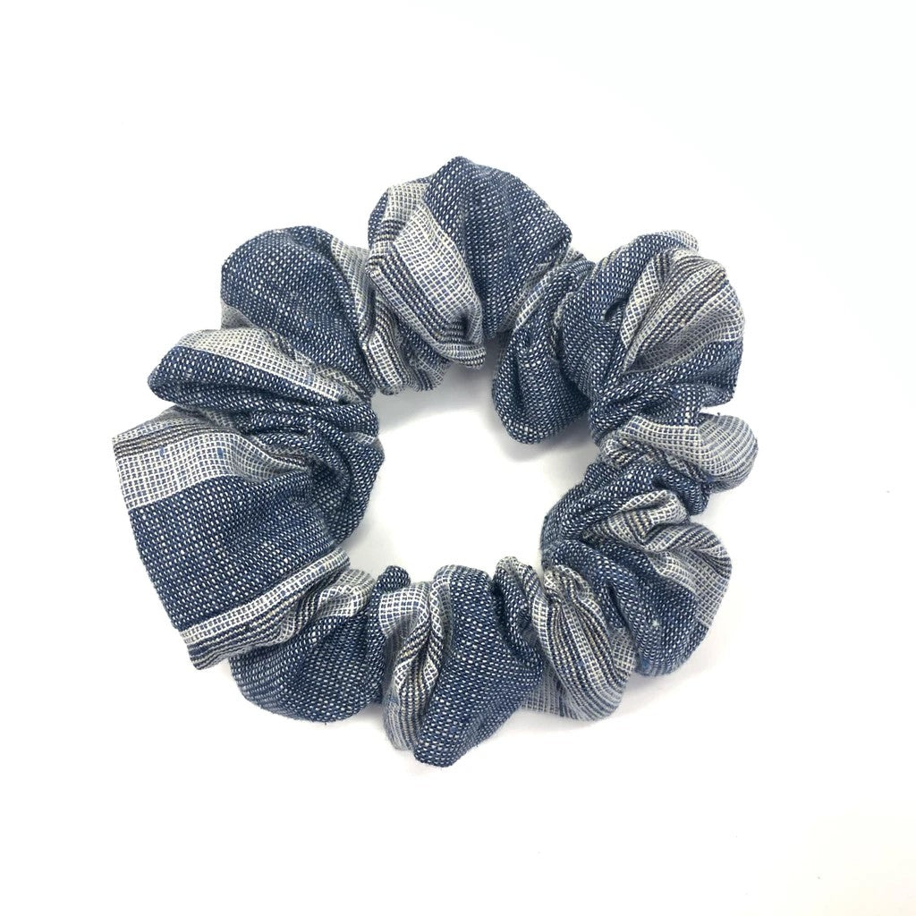 Accessory - Brok Boys Scrunchies