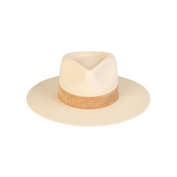 Accessory - Lack Of Color Mirage Hat