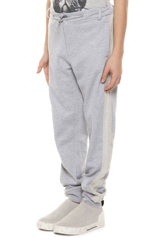 Pants - Dex Kids Pull On Dressy Jogger