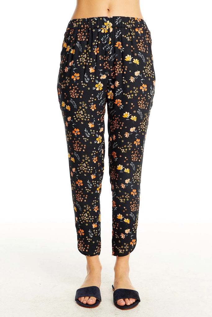 Pants - Saltwater Luxe Camilla Autumn Dreams Pants