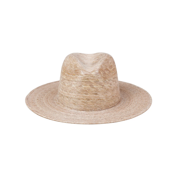 Accessory - Lack Of Color Palma Fedora