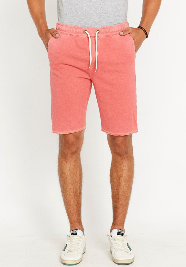 Shorts - Buffalo Bagso Shorts