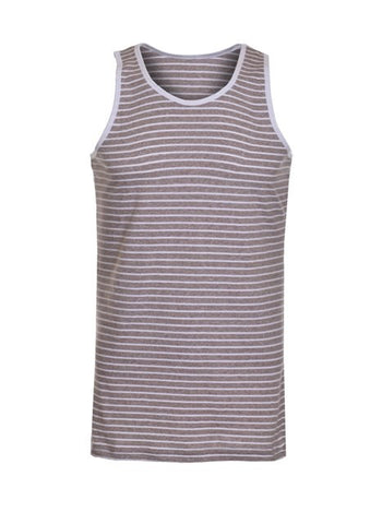 Top - Stripe Tank Top