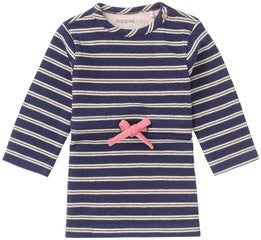 Dress - Noppies Kids Holyoke Dress