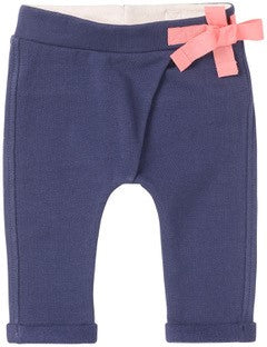 Pants - Noppies Kids Tapered Hurst Sweat Pants