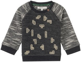 Top - Noppies Kids Imperia Sweater