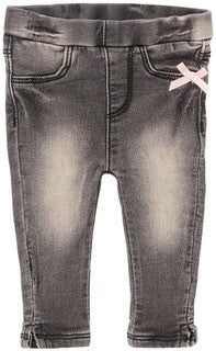 Pants - Noppies Kids Isola Jeggings