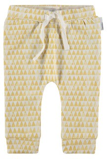 Pants - Noppies Organic Kids Unisex Comfort Kamen Pants