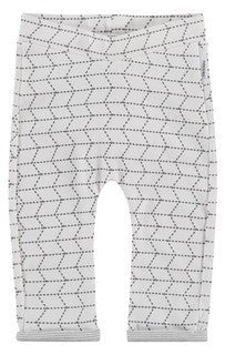 Pants - Noppies Organic Kids Unisex Tapered Karith Pants