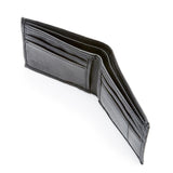 Accessory - Brave Soles Michel Leather Bifold Wallet