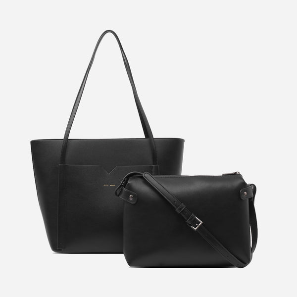 Accessory - Pixie Mood Clara Tote