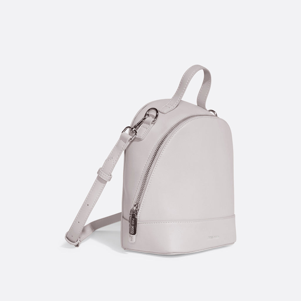 Accessory - Pixie Mood Cora Small Backpack