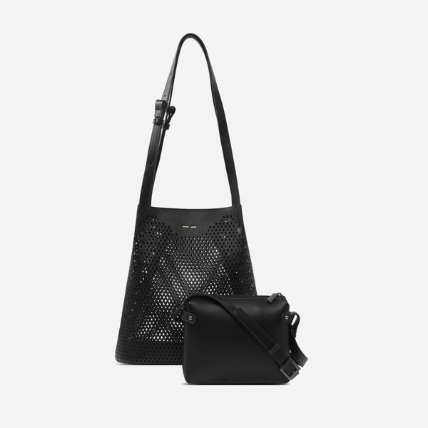 Accessory - Pixie Mood Diamond Shoulder Bag