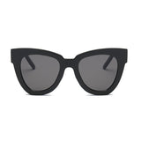 Accessory - Shady Lady Hayley Sunglasses