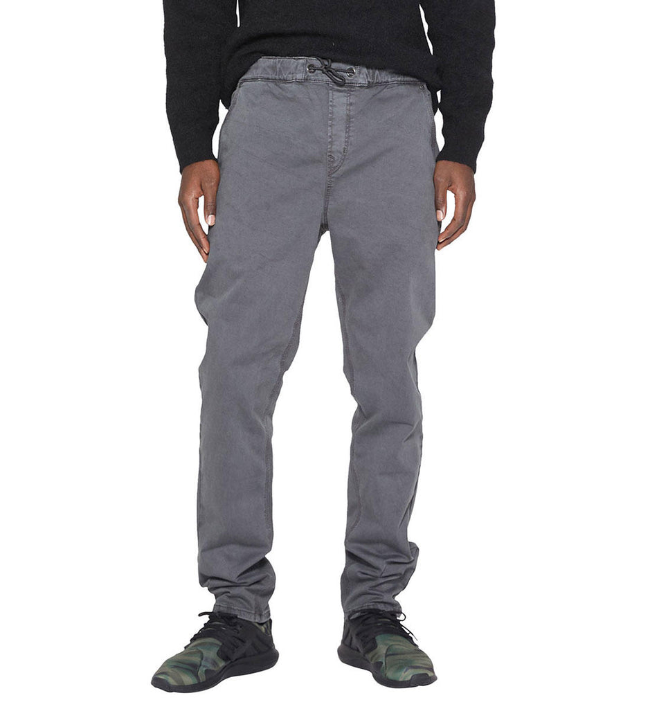 Pants - Silver Jeans Men's Fowler Pants