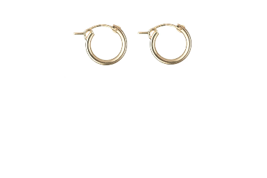 Jewelry - Lisbeth Robbie Earrings