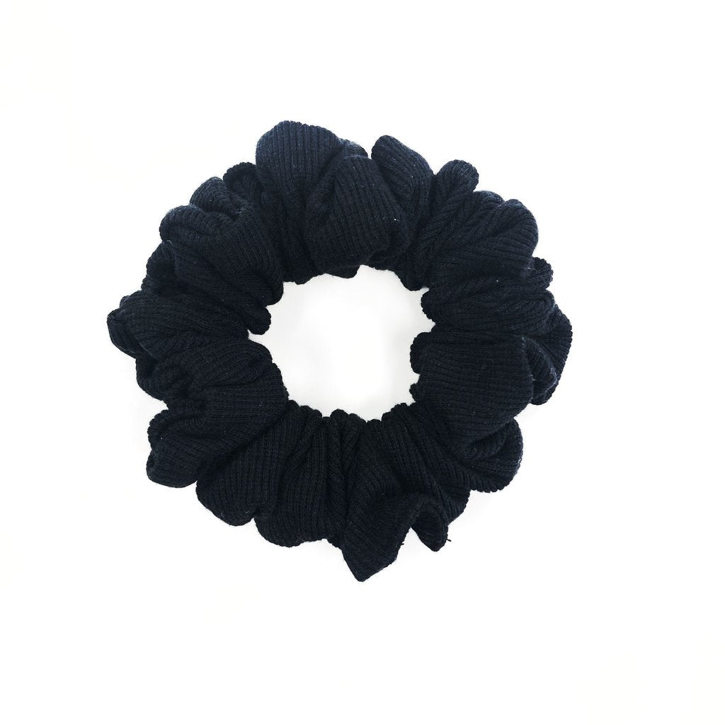 Accessory - Brok Boys Bamboo Scrunchies