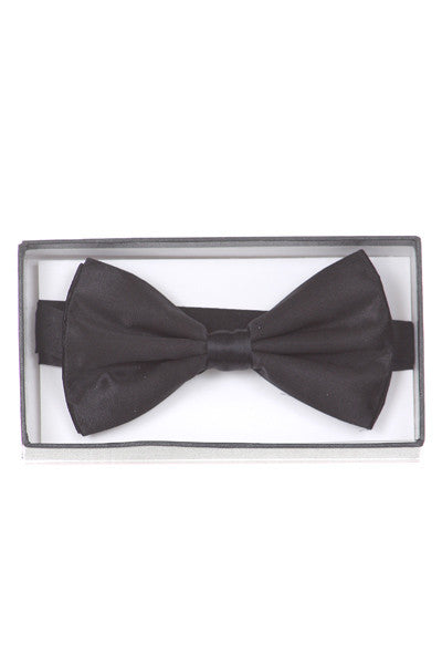 Accessory - Men's Bow Tie