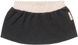 Skirt - Noppies Kids Iseo Short Skirt
