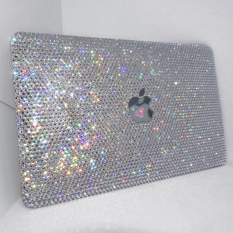 READY TO SHIP NOW - Crystalicious® 11