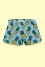 Load image into Gallery viewer, SHORTS PINEAPPLE