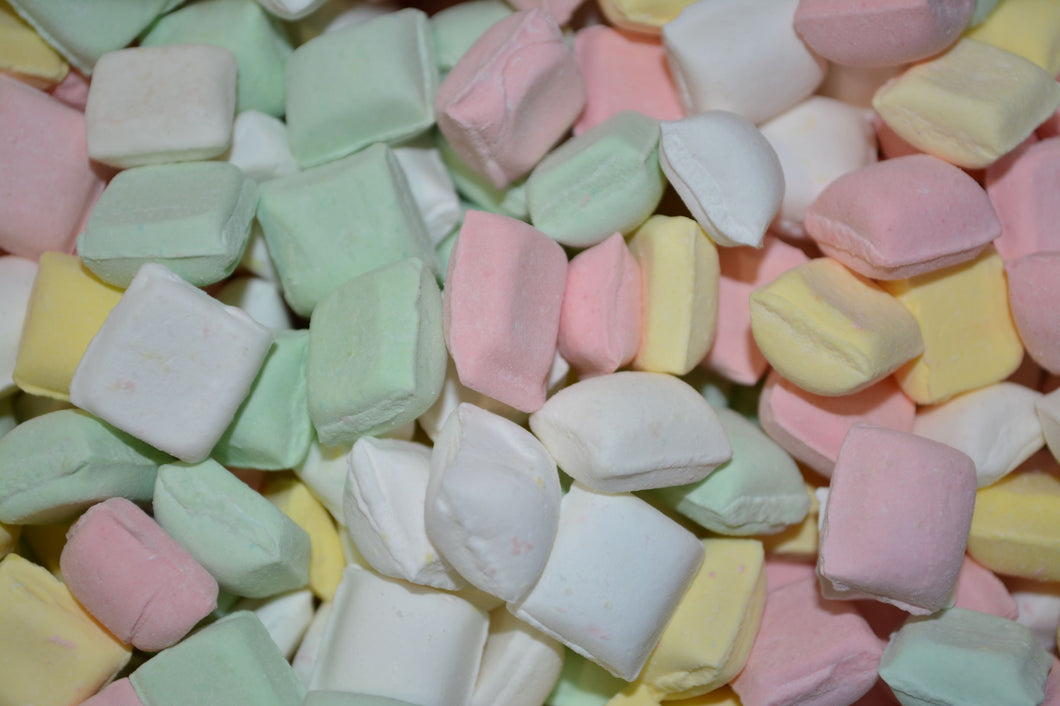 Assorted Dinner Mints (Parve) 8oz