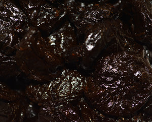 Prunes Pitted 8oz