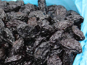 Passover Prunes Pitted 8 ounces
