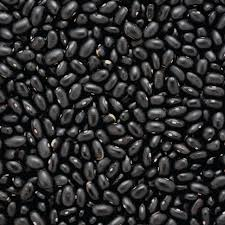 Beans Black Turtle 8oz